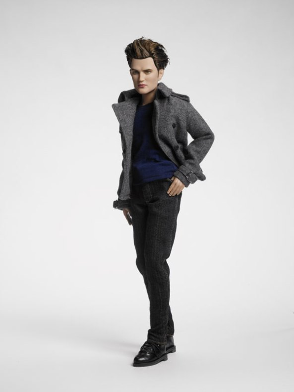 edwardcullen1