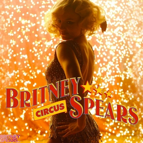 gallery_main-britney-spears-circus-single-cover-120808-01