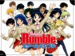 school-rumble1