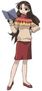 yukari1