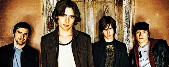 all_american_rejects