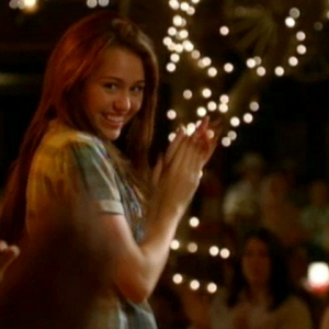 86202_music-video-miley-cyrus-hoedown-throwdown