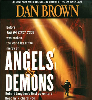 dan_brown_angels_demons_compact_discs
