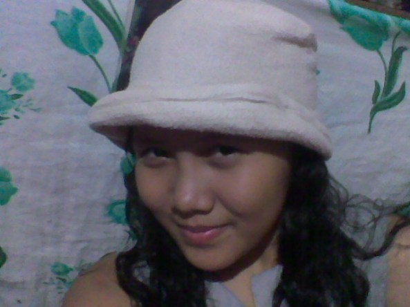 Dup(1)Thalia