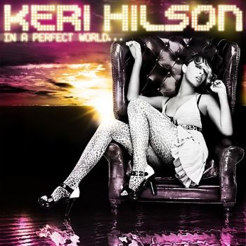 keri-hilson-turnin-me-video-preview-ft-lil-wayne-0