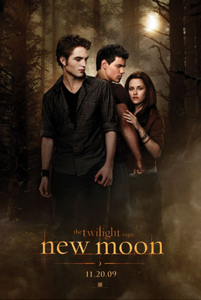 new-moon-poster