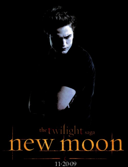 new-moon111-poster