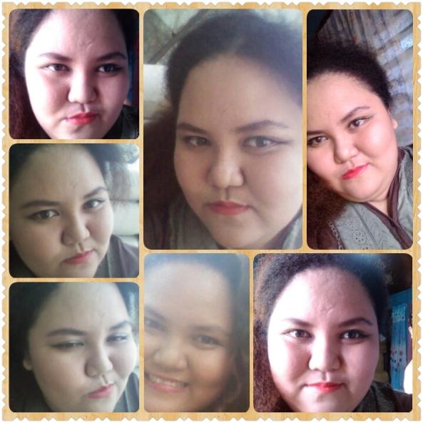 PhotoGrid_1390487385505[1]